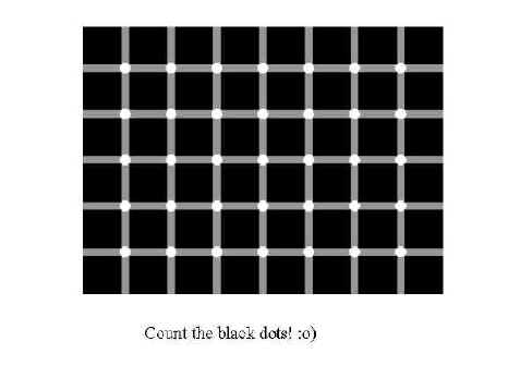 BlackDots.jpg (20348 Byte)